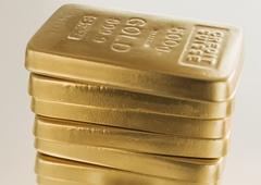 www.pmoney.ru: Золото по цене 2000 долларов к концу года - реально?