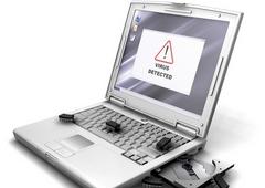 http://fmimg.finmarket.ru/PM/211211/virus1.jpg