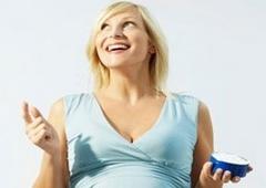 Зачем и как планировать беременность