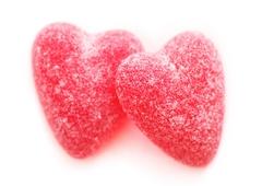 www.pmoney.ru: Незабываемый День святого Валентина