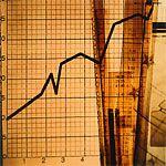 Экономика: В Житомире наилучший молодежный бизнес-план оценили всего в 1100 грн.