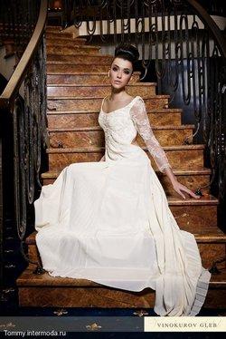 Пошив винтаж платья в стиле 60-х, new look, юбки...  Продам.