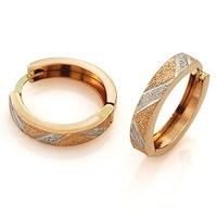 группа серебро смотреть онлайн: продажа золота лом, печатки мужские...