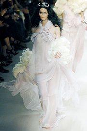Мода Платья на выпускной бал: как. выпускные платья - графия.