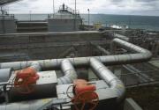 Нефть: затяжное падение