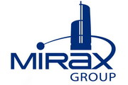 Обыски в Mirax Group