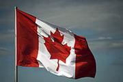 G7: Канада - первая на exit