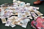 ЦБ толкает банки на кредитование