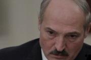 Парламент принял, слово за Лукашенко
