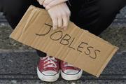 Рынок труда: тучи сгущаются