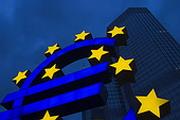 Евро обновляет рекорды