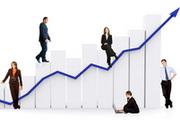 Доллар, нефть, акции: прогноз на месяц