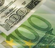 Доллар открыл ноябрь снижением