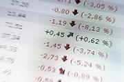 Доллар, нефть, акции: прогноз на февраль