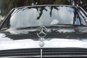 Daimler заплатит $185 млн за взятки