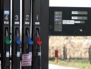 Ежовые рукавицы для цен на бензин