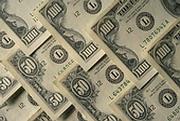 Бренды на триллион долларов