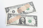 Экономика США идет на поправку