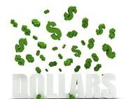 Доллар уходит все глубже
