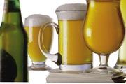 Пиво: первый шаг к алкоголю