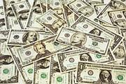 ФРС вывалит на рынок сотни миллиардов