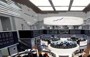 Российские биржи и Deutsche Boerse - политическое сватовство?