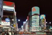 Города дорожают на силе валют