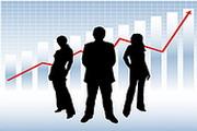 Рост цен вписался в прогнозы