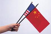 Разочарование Китаем и прохлада США