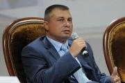 """ФАС поборется с """"анахронизмами"""" ФСФР"""