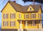 Рынок жилья приходит в себя