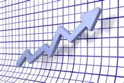 Экономика держит темп