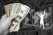 Миллиардеры стали филантропами
