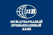 Пугачев лишился банка