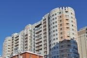 Рынок жилья без стока