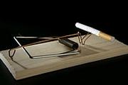 Табак станет роскошью: Минфин повысит акциз в 11 раз