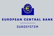 Непреклонный ЕЦБ