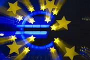 Сбережения: евро лидер в сентябре