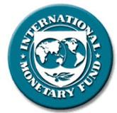 Запоздалые выводы МВФ: кризис принесет 1 трлн долл. убытков