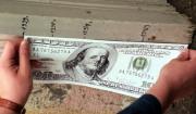 Доллар уходит все выше