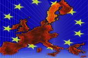 Еврокризис не пугает Банк России