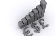 Мировой курс на снижение дефицита