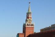 Россия приворожила инвесторов?