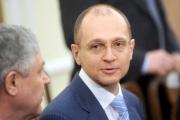 Росатом грозит Болгарии неустойкой