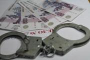 Криминальный форс-мажор