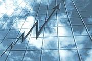 Бернанке реанимировал рынки