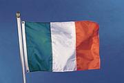 Ирландия обрезает расходы