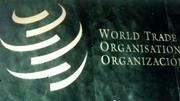 Зачем нам в ВТО