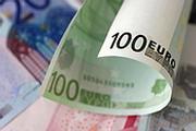 Сильный евро, слабый рубль