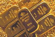 Золотое ралли на второй волне